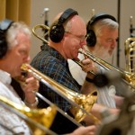 trombone-section768